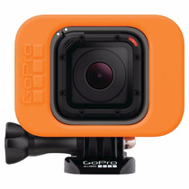 Gopro Floaty Hero4 Session Boia Flutuante Backdoor Arflt-001
