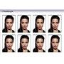 Programa Para Criação De Fotos 3x4, 2x2, 4x3, 5x7, 7x5,10x15