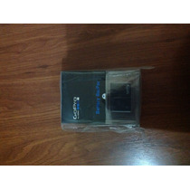 Gopro 3 Battery Bac Pac, Nova