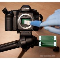 Haste Limpeza Sensor Cmos Canon T2 T2i T3 T3i T4i T5i