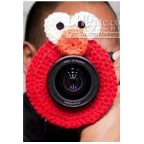 Elmo - Acessórios Para Camera - Ensaios Fotográficos Newborn