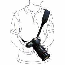 Alça De Ombro Quick Strap Correia P/ Nikon D500