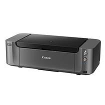 Impressora Fotográfica Profissional Pixma Pro10 Canon Wifi