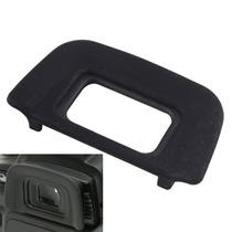 Ocular Eyecup Nikon Dk-20 D40, D3000, D5000, D3100, D5100 ..