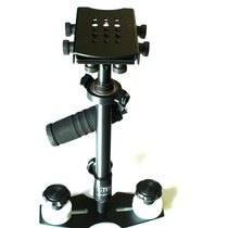 Steadycam Estabilizador De Camera Dslr Canon Nikon Steadicam