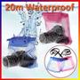 Http://produto.mercadolivre.com.br/mlb-694837715-bolsa-estan