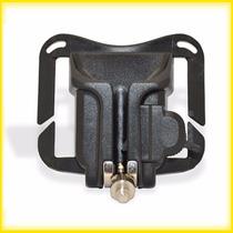 Suporte De Cinto D930 - Cintura Para Câmeras Fotográficas