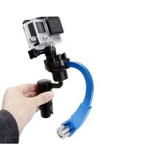 Steadicam Estabilizador Steadycam Para Câmera Gopro 4 3+ 3 2