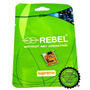 Rebel Sim Gevey Desbloqueio Para Iphone 4s Ios 5 5.0.1 E +