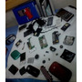 Celular Peças Usadas E Novas/ Placas Tampas Componentes..etc