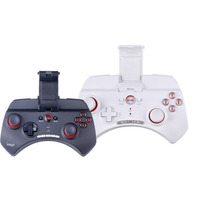 Controle Bluetooth Ipega Celular Android Tablet Iphone Ipad