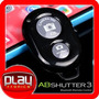 Controle Remoto Bluetooth Iphone Ipad Ipod Galaxy S4 Tablet