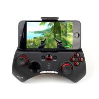 Joystick Ipega Iphone,ipod,ipad, Android, Xperia, Lg, Galaxy