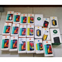 Caixas Vazia Celular Motorola Vários Modelos Moto G X E Maxx