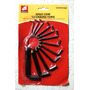Kit Chaves Torx Alem Para Celulares De Todas As Marcas