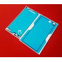 Adesivo Fixação Sony Xperia Z Ultra C6843 C6833 C6802 Tampa