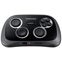 Controle Gamepad Gp20 Samsung Celular Android Nfc Joystick
