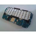 Samsung B3410 Placa Principal Original 100% Ok Desbloqueada