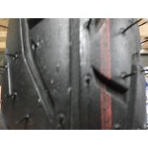 Pneu Pirelli 275 18 Mandrake Due + Km Dianteiro Novo