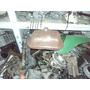 Lambretta Li - Tanque De Combustível