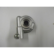 Engrenagem Velocimetro Caracol Titan125es/cbx150/cbx200