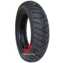 Pneu Pirelli 3.50/10 Burgman 125 Dianteiro / Traseiro Serjao