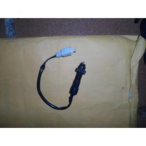 Interruptor Luz (stop Freio Tras. Honda Cb 400/450 Tr Dx