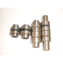 Buchas Kit Pro-link Crf 150f 03/09 Crf 230f 03/12