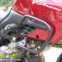 Protetor Motor Carenagem Motopoint Slider* V-strom 650/1000