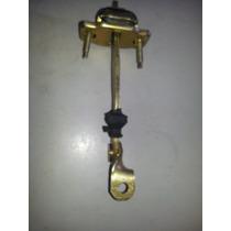 Limitador Porta Ka 97/07- Escort 93/96