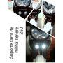 Suporte Para Luz Auxiliar Tenere 250 - Acessorios Tenere