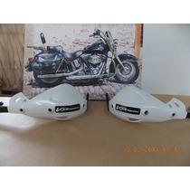 Protetor De Mão Suzuki Dl 1000 E 650 V-strom