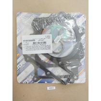 Jogo Junta Kit A Xt 600 Tenere - Vedamotors (04883)
