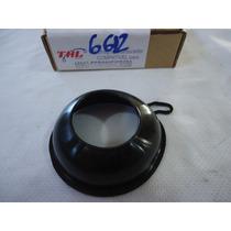 Diafragma Carburador Cb 500/cbr 600 Thl