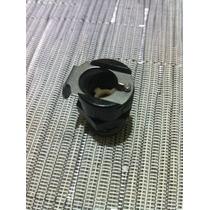 Conector De Alta Pressão P/ Tanque De Combustível Bmw