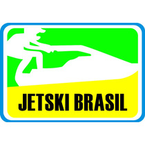 Motor Arranque Bendix Jet Ski Sea Doo 800cc 8 Dentes