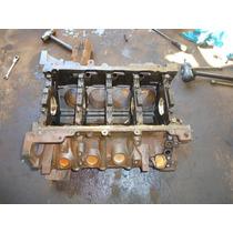 Bloco Ford V8 Motor 4.6 Mustang, F150 Econoline Etc...