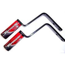 Slider Protetor Tornado Sport 250 **frete Grátis*