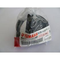 Chave Interruptor Pisca/seta E Buzina Crypton 115 Yamaha