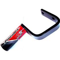 Slider Twister Sport Racing Lançamento !!! Frete Grátis!!