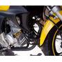 Protetor Motor Slider Cb 300/cb300 [ Frete Grátis]