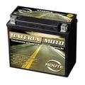Bateria Harley Davidson Vrsc V Rod / Night Rod ** 20 Ah **