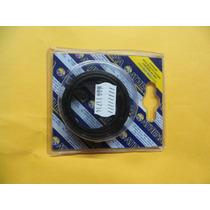 Retentor Garfo Xt660/cr 125/250 (95)/kawasaki Kx 125/250 95