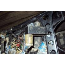 Cdi Honda Xlx 350..xl 250 Partida A Pedal