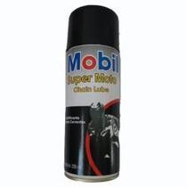 Mobil Chain Lube (óleo Para Corrente )