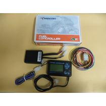 Fuel Controller - Modulo Cdi Competição - Servitec 12038