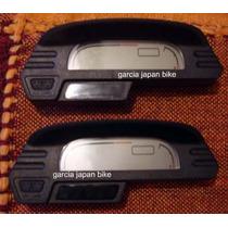 Painel Xre 300 Original Honda 3 Mes De Garantia