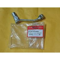 Pedal Cambio Crf 230 - Original (09857)