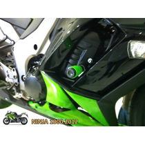 Slider Anker Ninja 1000 (z1000 Carenada) Kawasaki