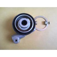 Engrenagem Do Velocimetro (caracol) Nxr 125/150 Bros Disco
